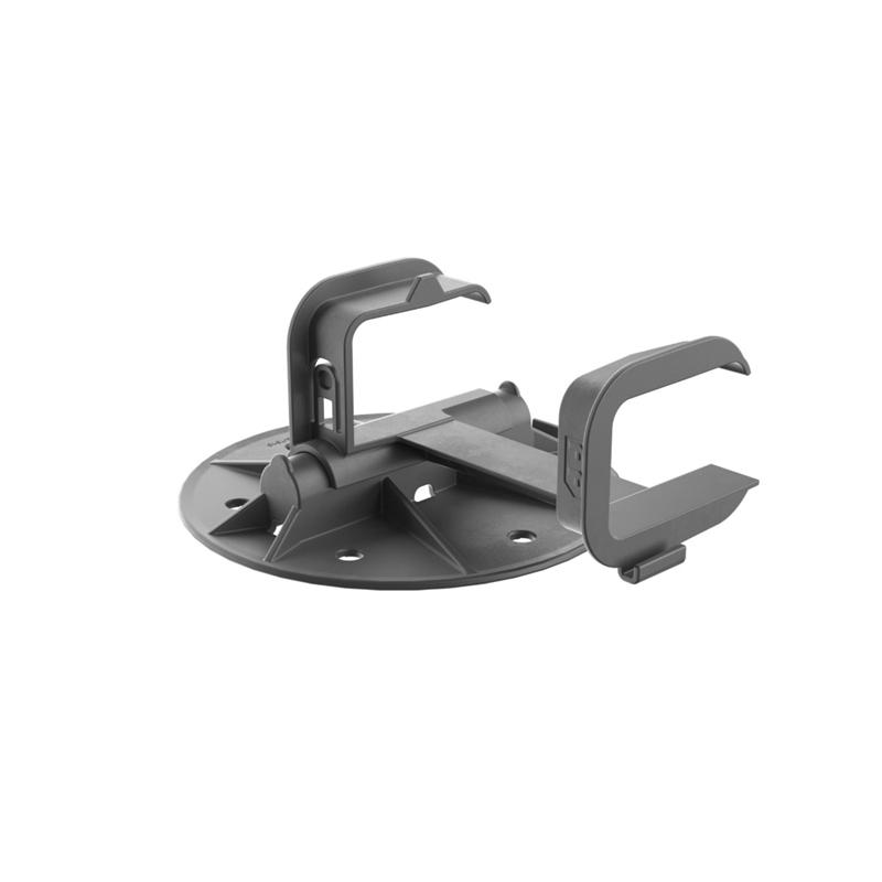 ESDEC - FlatFix Fusion Hållare, basplatta