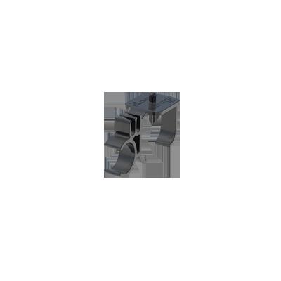 ESDEC - FlatFix Fusion Kabelclip
