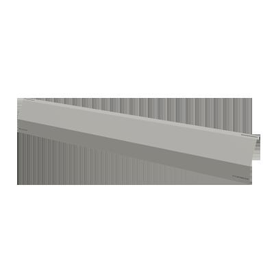 ESDEC - FlatFix Fusion  Vindavvisare Bakre 1500 mm