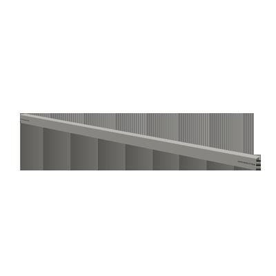 ESDEC - FlatFix Fusion Stabiliseringsprofil 1200 mm