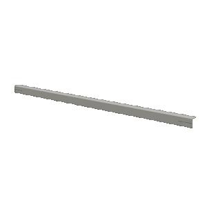 ESDEC - Flatfix Fusion Stabiliseringsprofil 2100mm