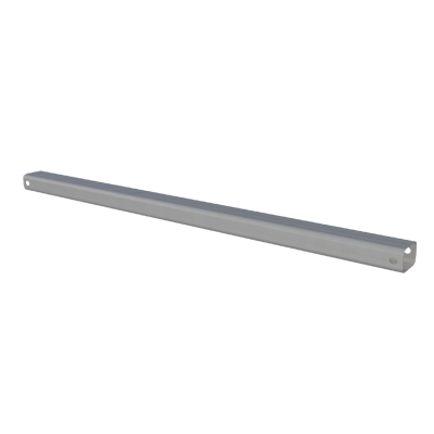 ESDEC - FlatFix Fusion Aluminiumbasprofil 210 mm