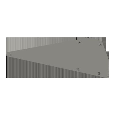 CF100-7204