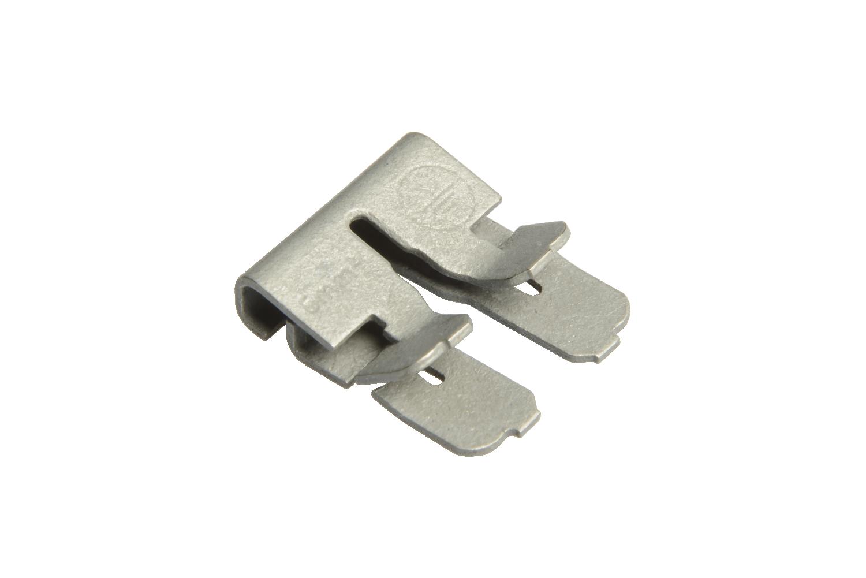 ESDEC - FlatFix Fusion Jordningsklämma (6mm²)