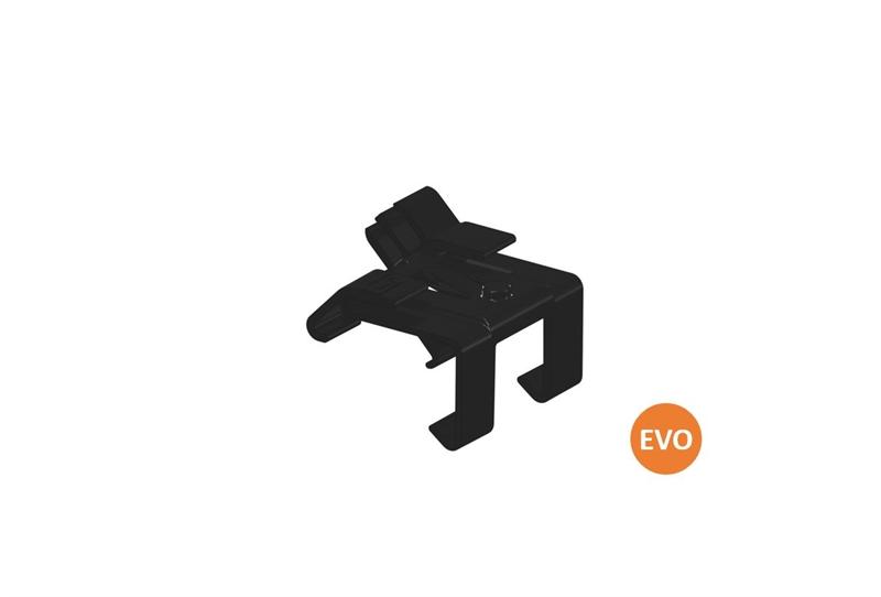 ESDEC - ClickFit EVO Kabelhållare