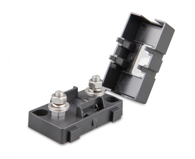 Victron - Säkringshållare för MIDI-säkring