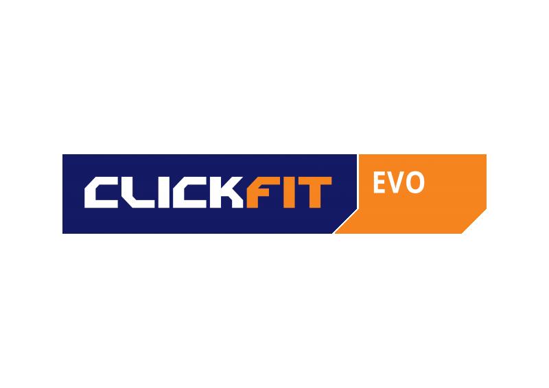 ESDEC ClickFit Evo- Montagepaket för 4 x 9 solpaneler - Tegel