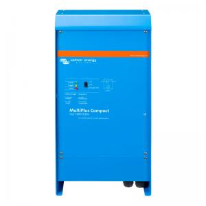MultiPlus Compact 12/1200/50-16 230V VE.Bus