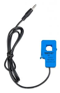 Victron - Current Transformer 100A:50mA for MultiPlus-II (1m)