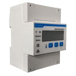 Huawei - Smart Power Sensor 100A