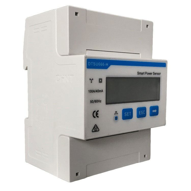 Huawei - Smart Power Sensor 250A