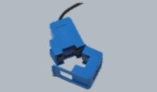 Ferroamp - 100A CT kit - Strömtransformator