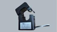 Ferroamp - 160A CT kit - Strömtransformator