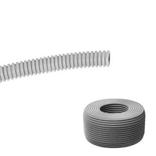 Flexrör - 20 mm