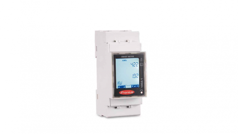 Fronius - Smart Meter 100A-1