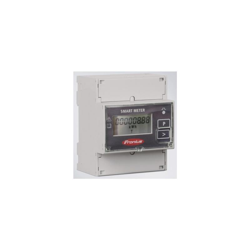 Fronius Smartmeter