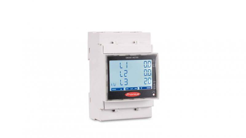Fronius - Smart Meter 65A-3