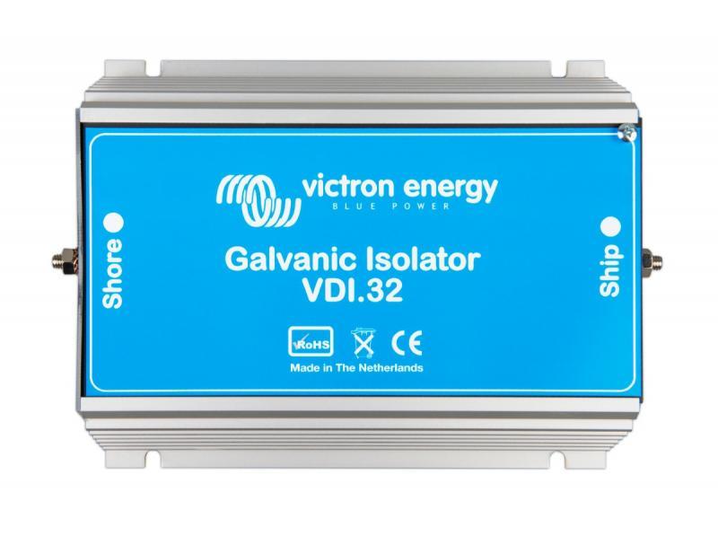 Victron - Galvanic Isolator VDI-32 A