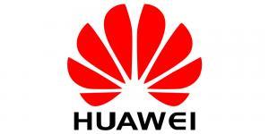 Huawei Garanti