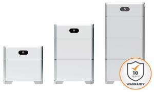 Huawei - Energilagringssystem LUNA2000-5-S0