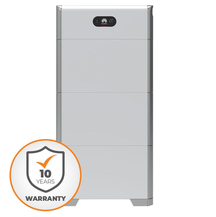 Huawei - Batterimodul LUNA2000-5-E0