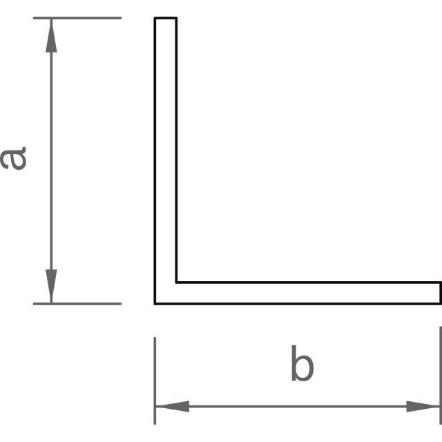Novotegra - Stabiliseringsbalk för bakre/topp panelstöd FR II