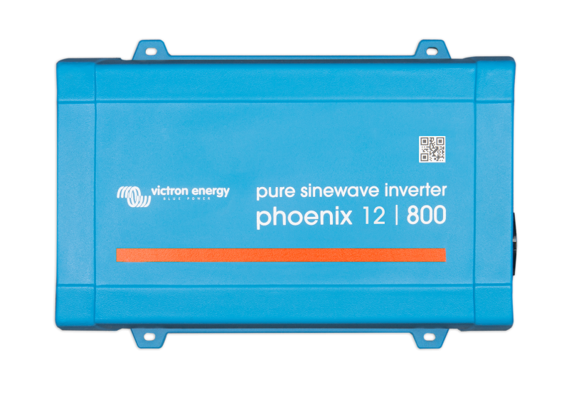 Victron - Phoenix Inverter 12/800 230V VE.Direct SCHUKO