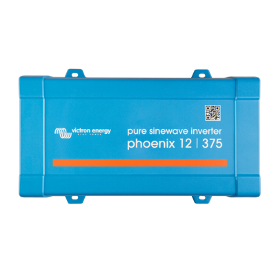 Victron - Phoenix 12/375 VE.Direct Schuko