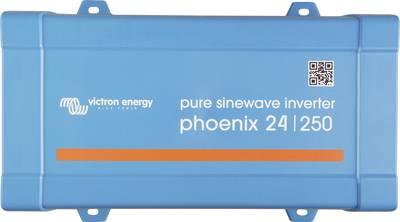 Victron - Phoenix 24/250 VE.Direct Schuko