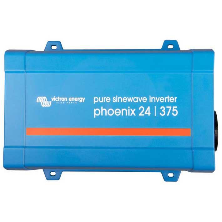 Victron - Phoenix 24/375 VE.Direct Schuko