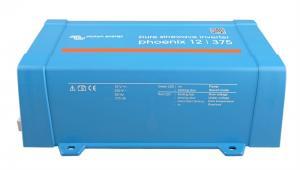 Phoenix Inverter 24/1200 230V VE.Direct SCHUKO
