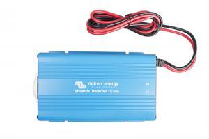 Phoenix Inverter 48/375 230V VE.Direct IEC