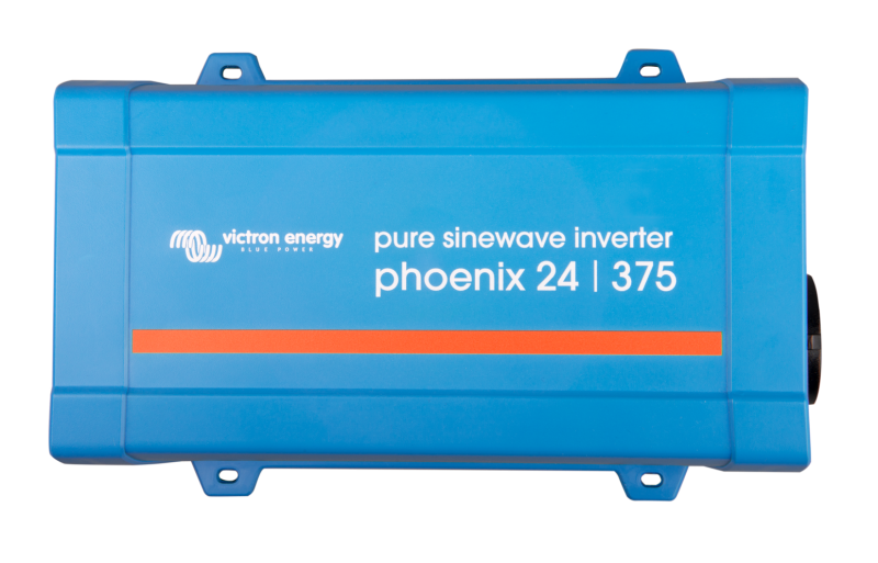 Victron - Phoenix Inverter 48/500 230V VE.Direct IEC