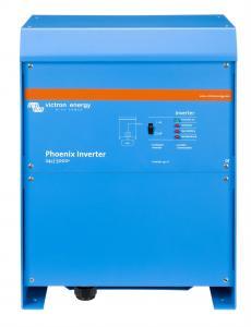 Phoenix Inverter 48/5000 230V VE.Bus