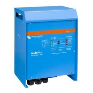 MultiPlus 12/3000/120-50 230V VE.Bus