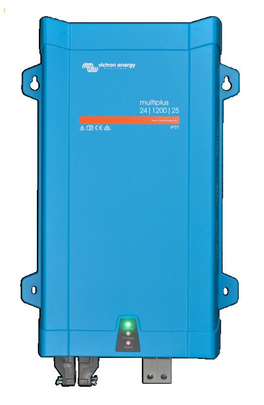 Victron - MultiPlus 24/1200/25-16 230V VE.Bus