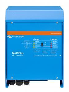 MultiPlus 48/3000/35-50 230V VE.Bus
