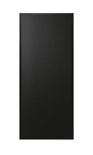 Avancis PowerMax 4.6 - 150W
