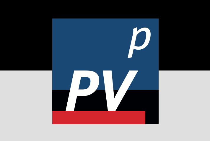 PV*Sol Uppgradering - från PV*Sol  2019 till PV*Sol 2021