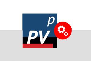 PV*Sol Software Maintenance - PV*Sol Premium 2021