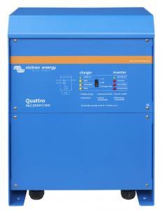 Quattro 24/5000/120-100/100 230V VE.Bus