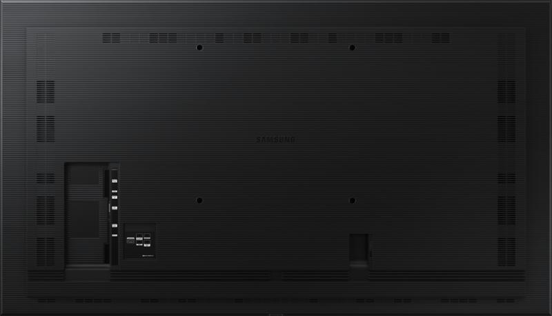 """TV / Display - Samsung QB65R 65"""""""