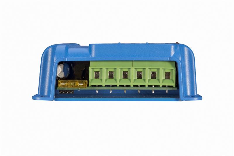 Victron - BlueSolar MPPT 100/15