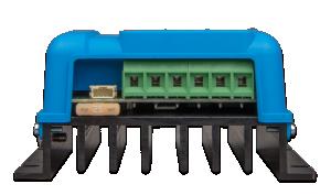 Victron - SmartSolar MPPT 75/10 Retail