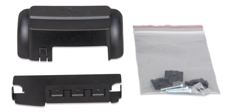 Victron - MPPT WireBox-S 75-10/15