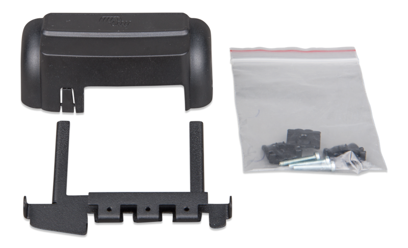 Victron - MPPT WireBox-S 100-15