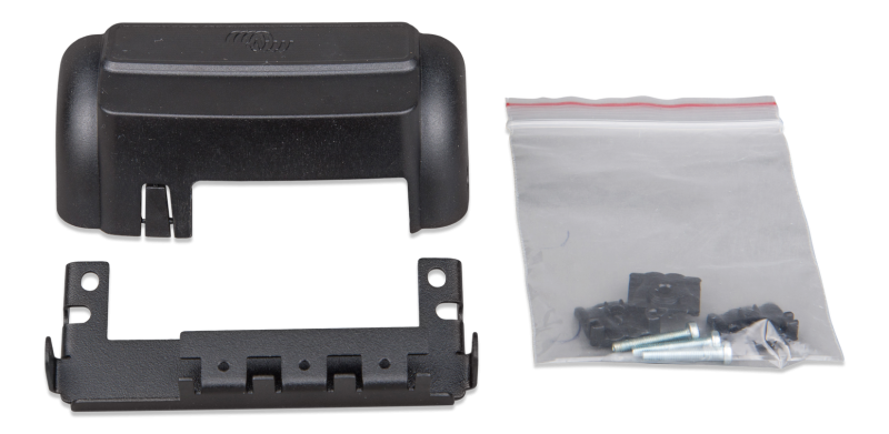 Victron - MPPT WireBox-S 100-20