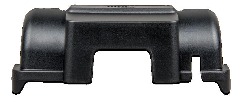 Victron - MPPT WireBox-M 100-30/50 & 150/35