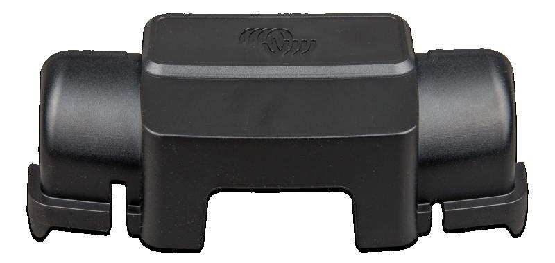 Victron - MPPT WireBox-L Tr 150-45/60/70 & 250-60/70