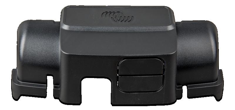 Victron - MPPT WireBox-L MC4 150-45/60/70 & 250-60/70